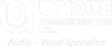 Unique Communications Ltd.